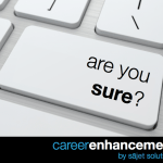 Your Resume or Your Work Ethic? What's the Rush?