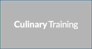 culinary-training