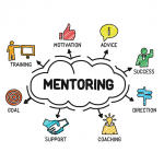 The Importance of Mentoring in an Aviation Career
